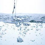 真空低温調理機ANOVA で、お湯の温度を一瞬で狙った温度に持っていく爆速テクニック